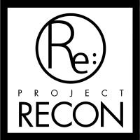 ProjectRECON